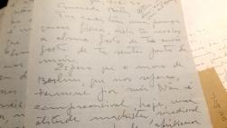 carta um ibere camargo