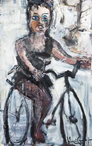 ibere-camargo-ciclista-oleo-sobre-tela-4112g