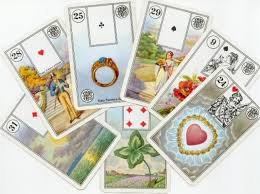 download.jpg cartas ciganas