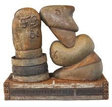 download-jpg-escultura-brennand