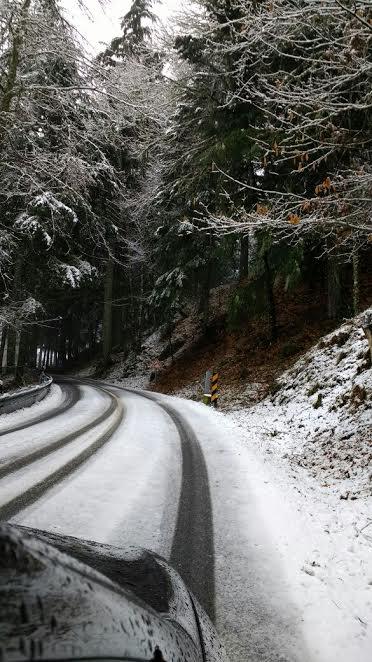 neve-na-estrada