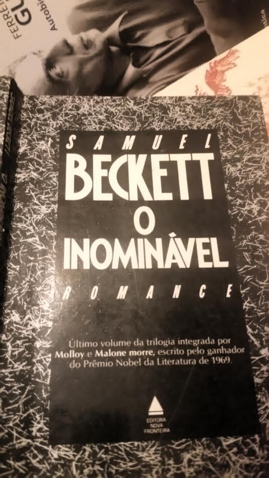 beckettt