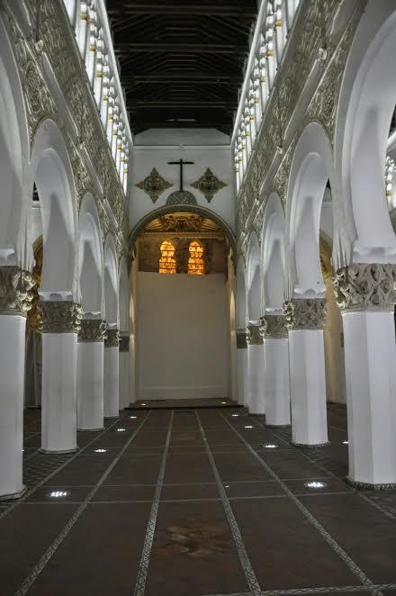 na-sinagoga