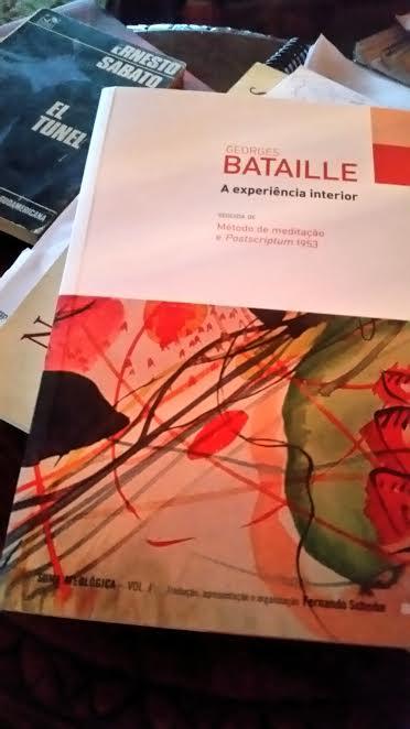 INTEIRO BATAILLE