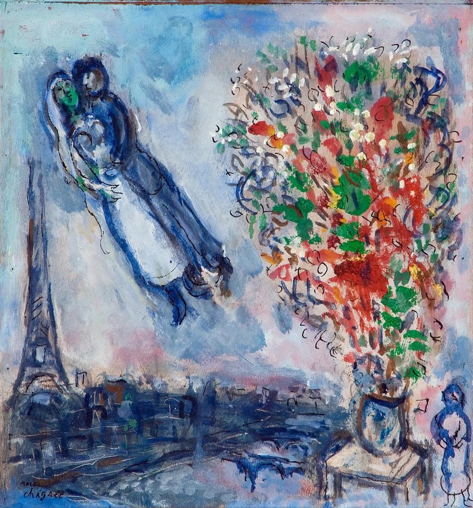 marc-chagall_les-maries-dans-le-ciel-de-paris-952x1023