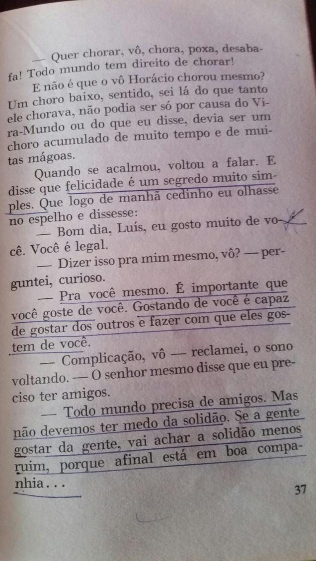 LIBERDAE CHORO DO AVÔ