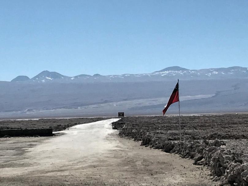 Chile gelo.jpg