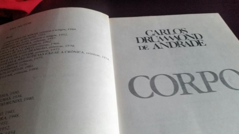 CDdeANDRADE CORPO aberto com indicações