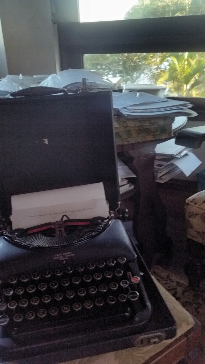 máquina de escrever.jpg