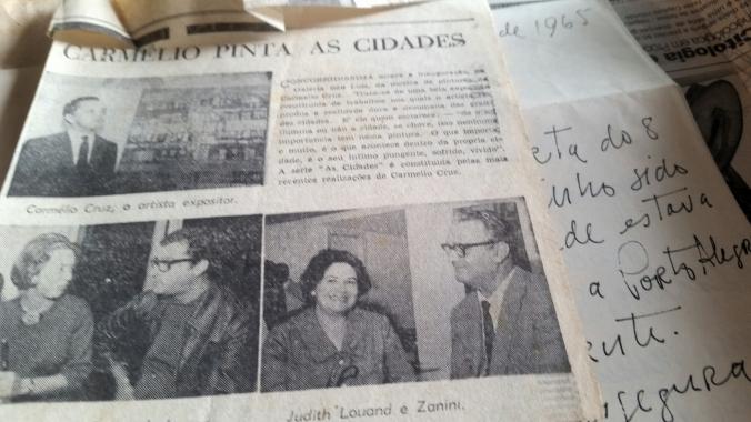 carmélio noticia 1965.jpg