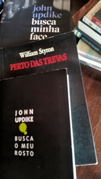 duas edições do mesmo livro