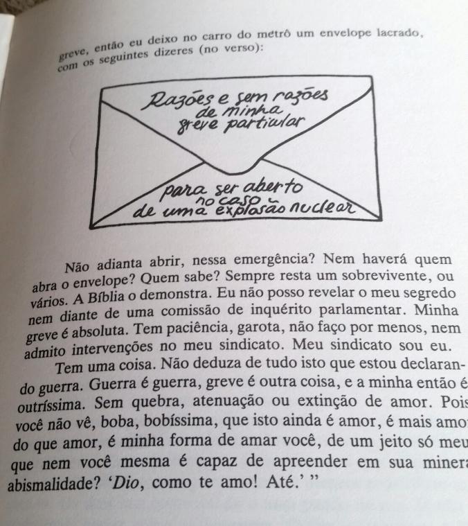 Carlos Drummond de Andrade RAZÕES