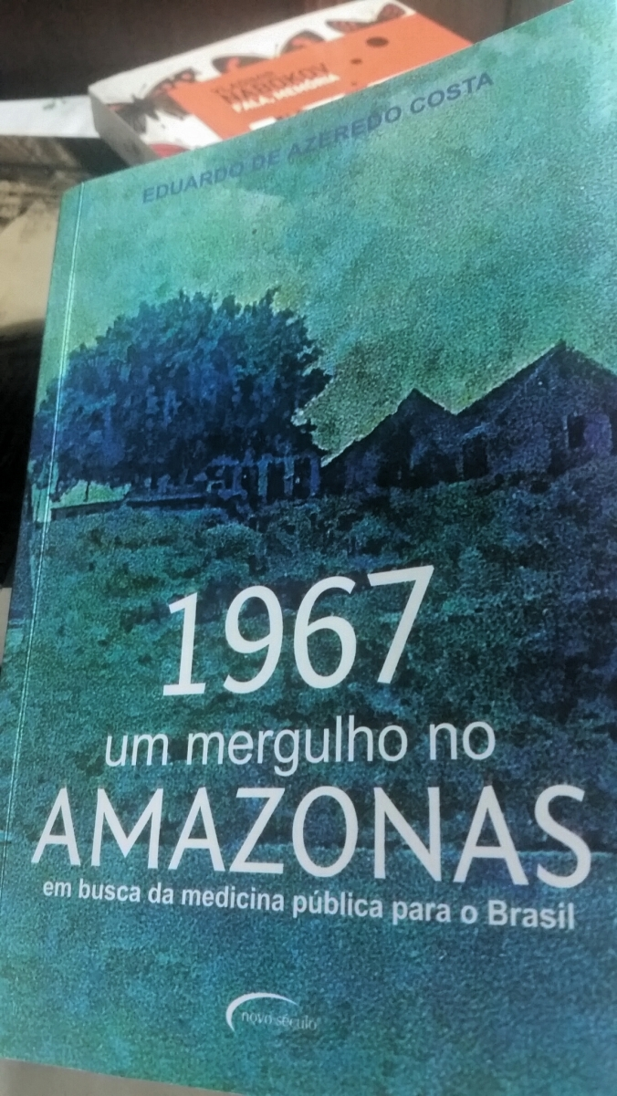 CAPA DO LIVRO EDUARDO