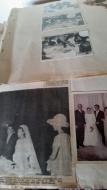 casamento suzana jornal