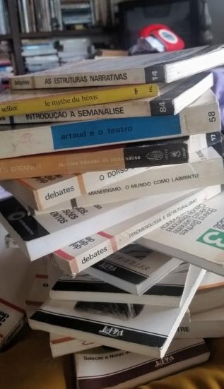 livros livros livros