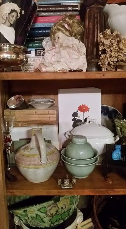 adoro estante e cartonado da aquarela do stockinger
