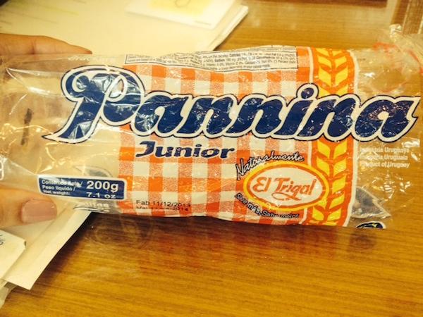 Biscoito-Pannina-Junior-El-Trigal