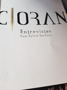 CIORAN 1