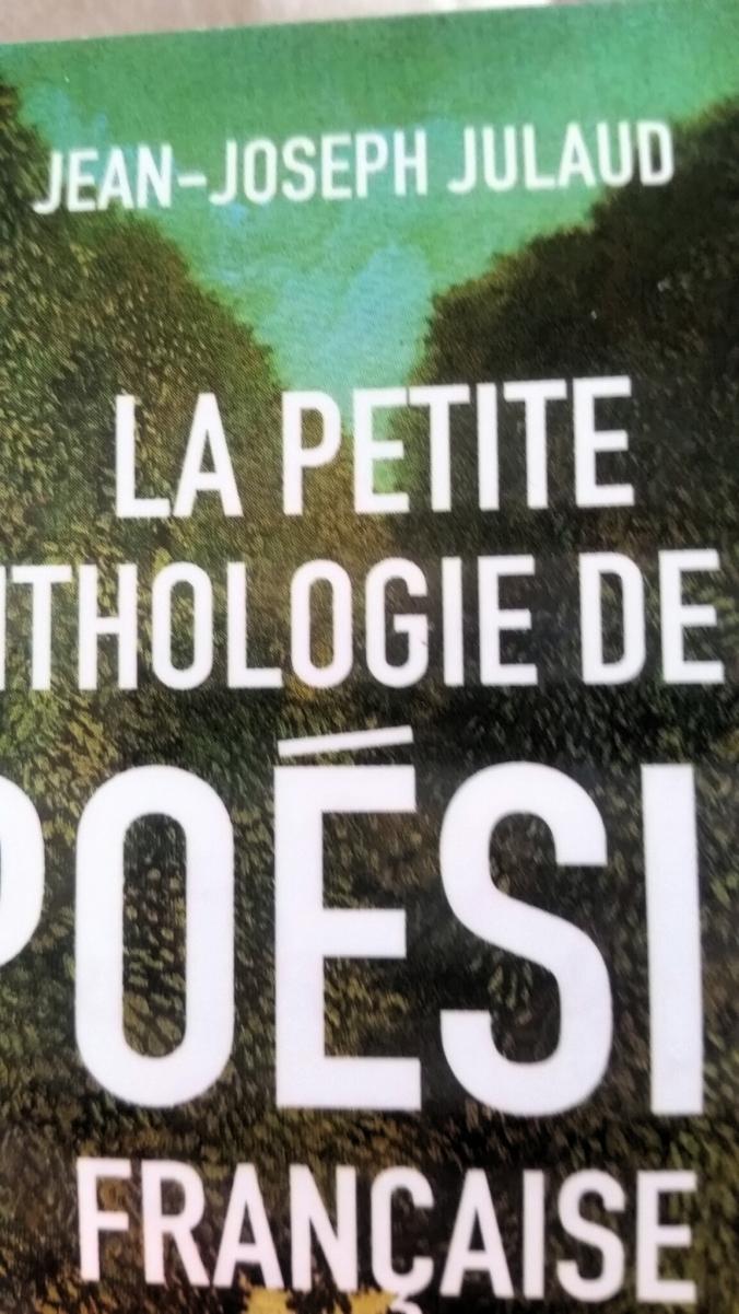 ANTOLOGIA francês.jpg