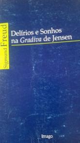 DELIRIOS E SONHOS de GRADIVA