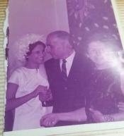 Érico Veríssimo meu casamento