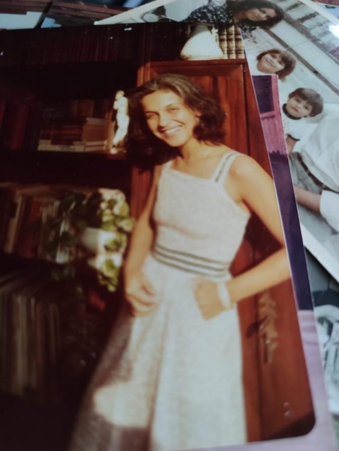 adoro esta foto pos separação 24 anos ou 25.jpg