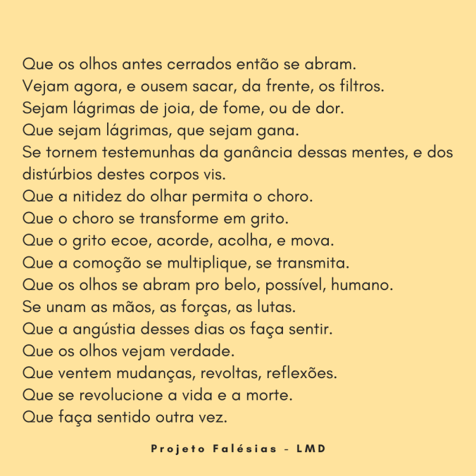 Projeto Falésias - POEMAS (20).png