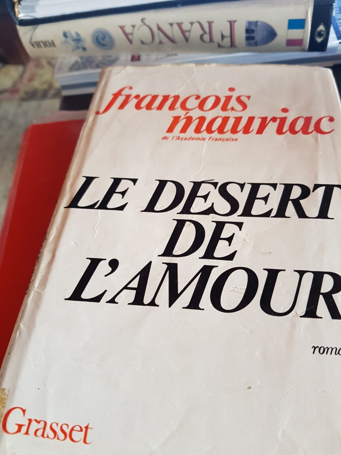 capa Editora Grasset